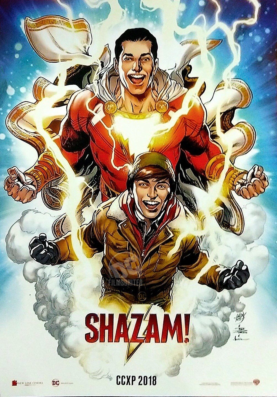 Shazam Streaming