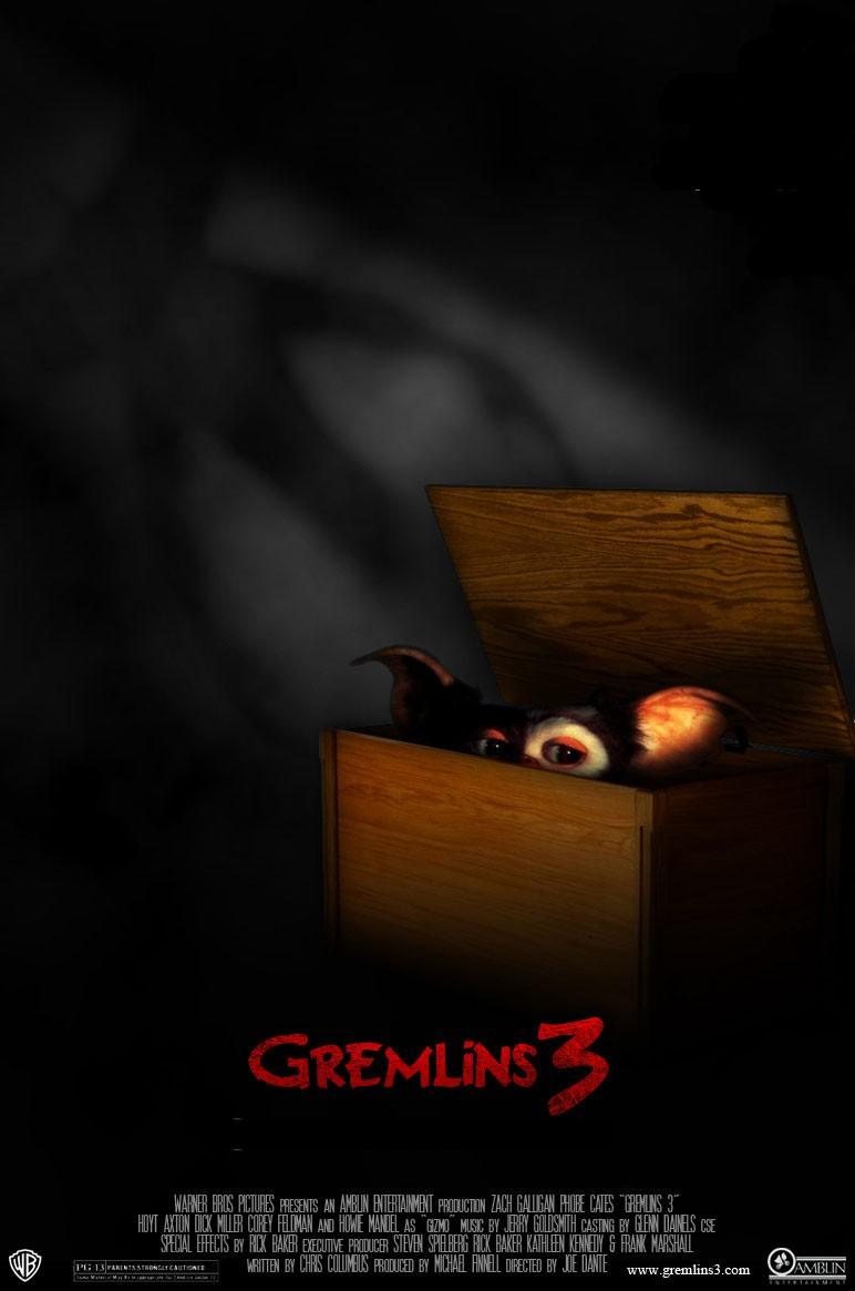 download gremlins full movie