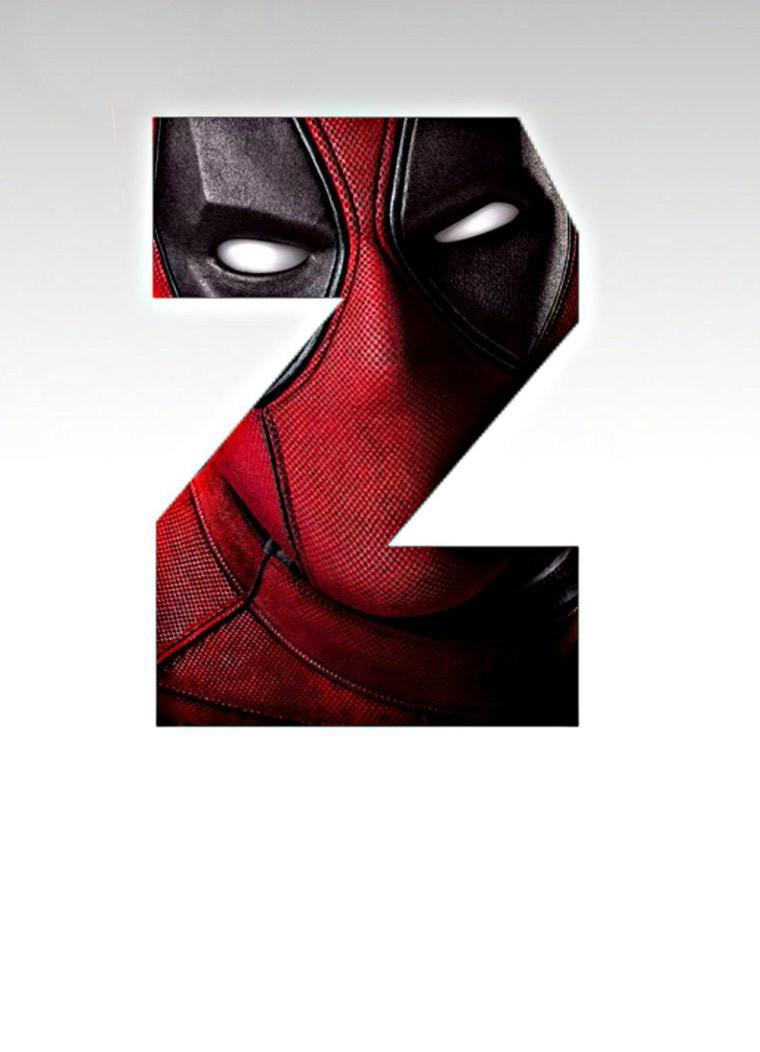 Deadpool movie download