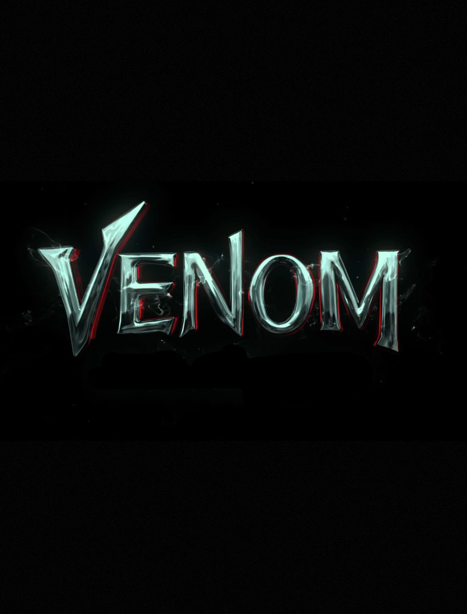 Venom - Available as a download or stream?