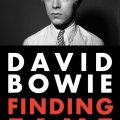 David Bowie - Finding Fame