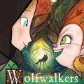 wolfwakers-stream