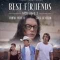 Best Friends Volume 2 - Official Poster 2