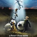 Farmegeddon: A Shaun The Sheep Movie