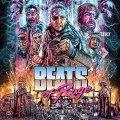Beats of Rage