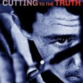 Jay Sebring….Cutting to the Truth
