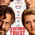 Sword of Trust