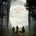 A Quiet Place: Part II