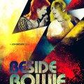 Beside Bowie.jpg