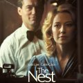 The Nest (2020 film)