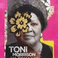 Toni Morrison: The Pieces I Am