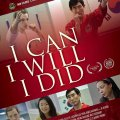 I Can, I Will, I Did