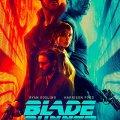 BLADE RUNNER 2049 US Poster