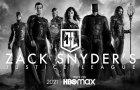 Zack Snyder promo
