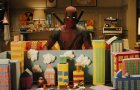 Deadpool 2 (download)