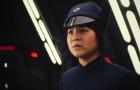 Star Wars The Last Jedi 2017 720p HDTC X264-OurSuperPilaEncode