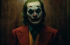 Joker 2019 torrent download updates.