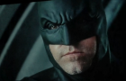 Justice League 2017 NEW HD-TS X264 HQ-CPG