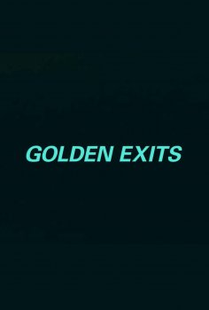 Golden-Exits.jpg