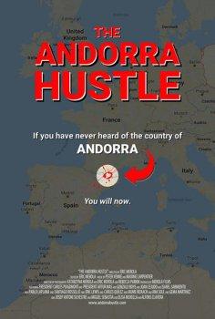 The Andorra Hustle