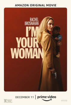 7 I'm Your Woman.jpg