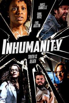 Inhumanity