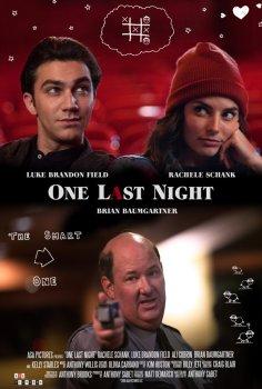 One Last Night