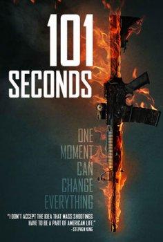 101 Seconds