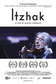 Itzhak
