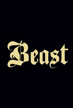 Beast download