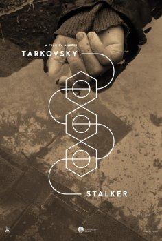 Stalker - Restored