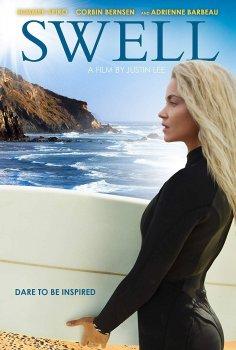 Swell