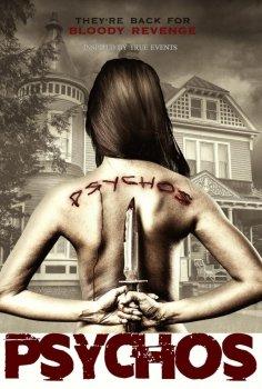Psychos (2017).png
