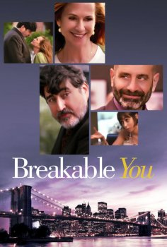 Breakable.You.2017.jpg