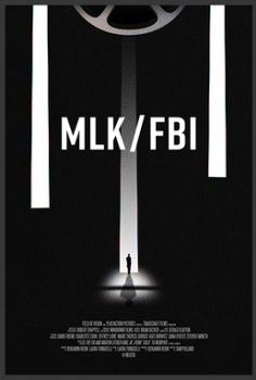 8 MLKFBI.jpg