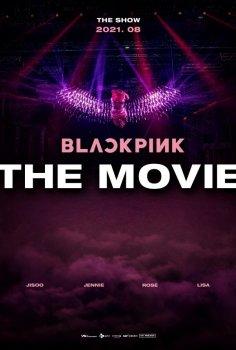 blackpink-the-movie.jpeg
