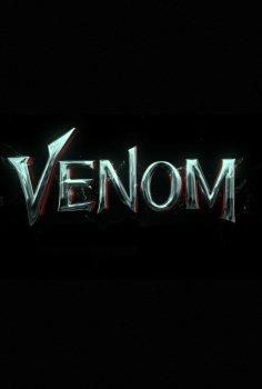 Venom movie download