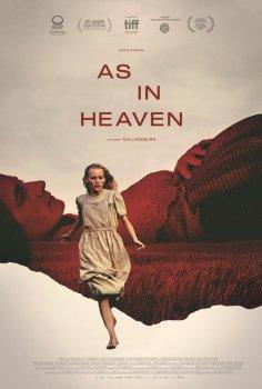 As In Heaven