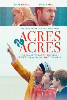 Acres & Acres