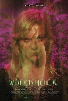 Woodshock