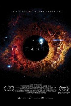The_Farthest_2017.jpg