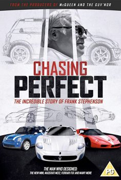 Chasing Perfect