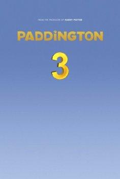 Paddington 3