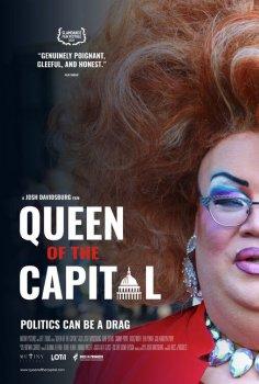Queen of the Capital