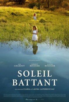 Soleil Battant