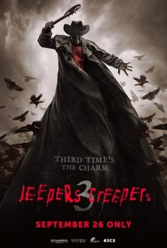 JeepersCreepers3poster.jpg