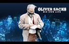 Oliver Sacks: His Own Life - Official Trailer