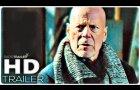 HARD KILL Official Trailer (2020) Bruce Willis, Action Movie HD