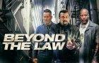 BEYOND THE LAW Trailer - Starring Steven Seagel & DMX