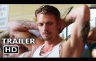 THE INFORMER Official Trailer (2019) Joel Kinnaman, Rosamund Pike Movie HD